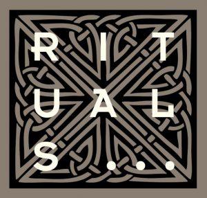 rituals_cosmetics
