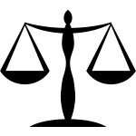 international legal requirements