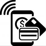 international_payment_preferences