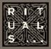 Rituals_logo